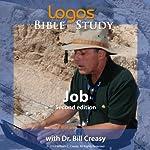 Job   Dr. Bill Creasy