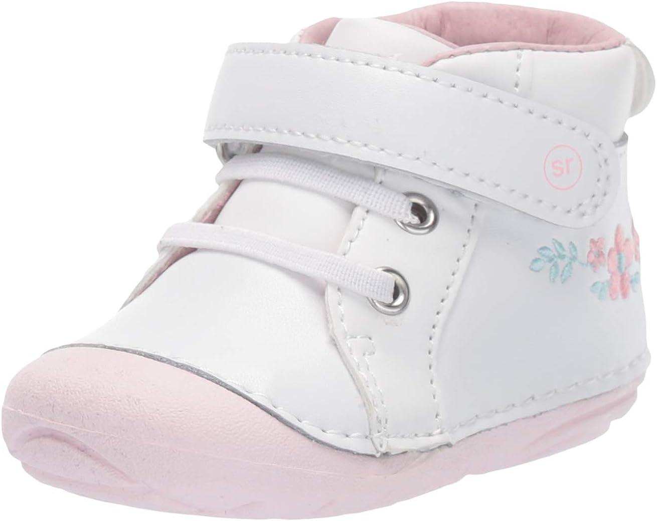 Stride Rite Kids Sm Frankie Sneaker