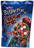 Sugar Free Gumballs 16oz