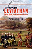 American Leviathan, Patrick Griffin, 0809095157