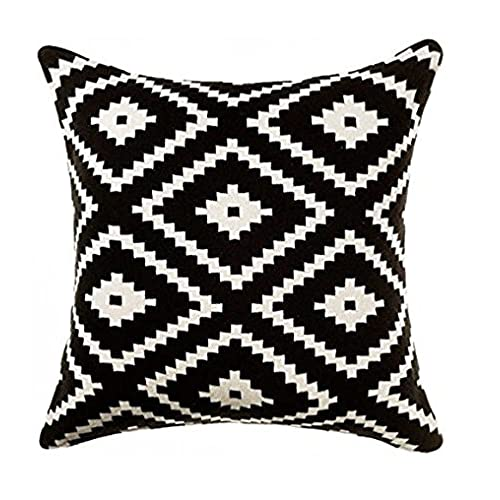 Throw Pillows for Dorm Amazon