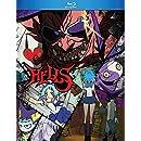 Hells [Blu-ray]