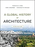 A Global History of Architecture, Third Edition