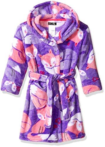 Cuddl (Childrens Robe)