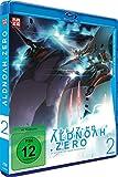 Aldnoah.Zero - Blu-ray 2