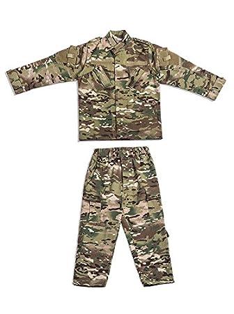 H World Shopping H Mundo Compra Tactical Airsoft niños Ropa ...