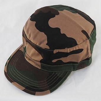 Target Plain Military Army Tank BDU Baseball Cap Hat Black c6e93e05ac6