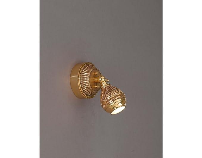 La lampada calice piccolo applique lampada a soffitto e piccolo
