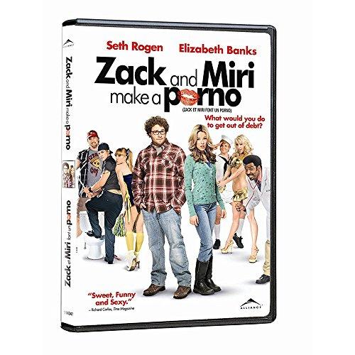 zack-and-miri-make-a-porno-dvd-2010-seth-rogen-elizabeth-banks-kevin-smith
