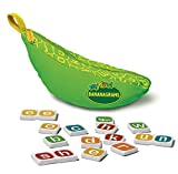 Bananagrams My First Multi-Award Winning Kids Spelling Game