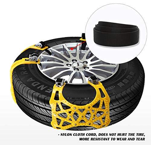 Buy all terrain tires for suv