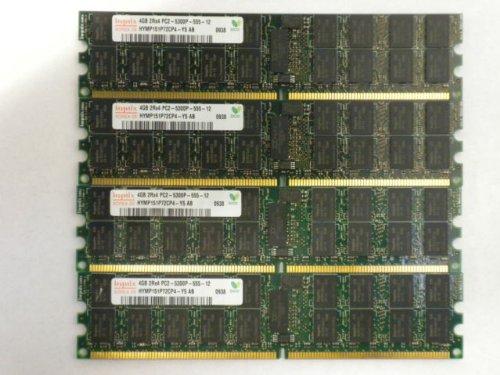 Pc 3200 Ecc Register - 8