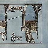 Trespass - Blue Label - EX
