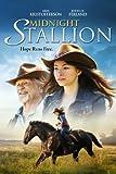 DVD : Midnight Stallion
