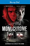 Monochrome [Blu-ray]