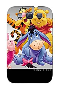 Awesome Fondo De Pantalla Foro Ver Tema Winnie The Pooh Flip Case With Fashion Design For Galaxy S3