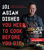 Jet Tila (Author) (178)  Buy new: $21.99$13.85 73 used & newfrom$13.85