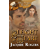Sleight of Heart (High-Stakes Heroes)