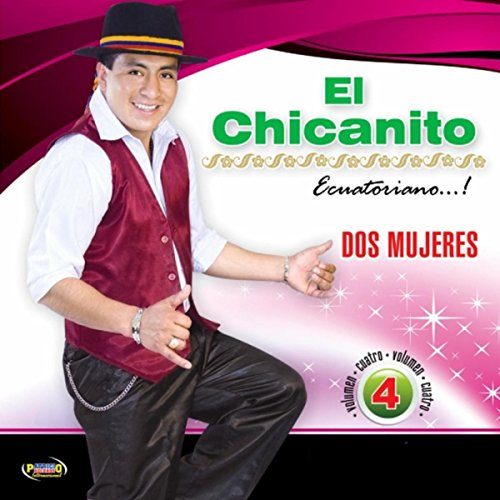 Chicanito