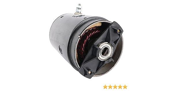 NEWParker No-Skive 422//421-6 Hose WP 18,0 MPa 2600 PSI ISO 1436-1//1SN//SAE B287