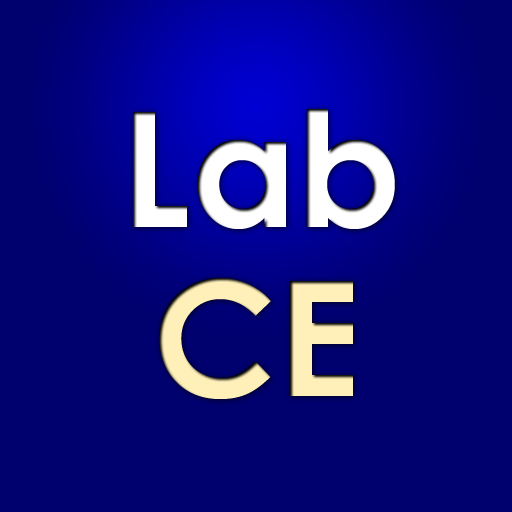 LabCE Mobile