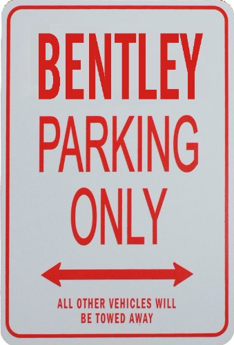 bentley-parking-only-miniature-fun-parking-signs-ideal-gift-for-the-motoring-enthusiast