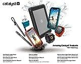 Waterproof Case for Apple Series 1 42mm by