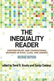 The Inequality Reader: Contemporary and
