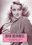 Joan Blondell, Matthew Kennedy, 1578069610