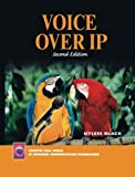 img - for Voice Over IP (2nd Edition) book / textbook / text book