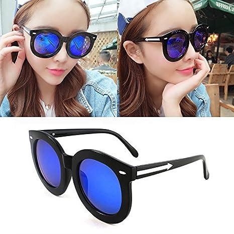LLZTYJ Gafas De Sol Protección UV Exterior A Prueba De ...