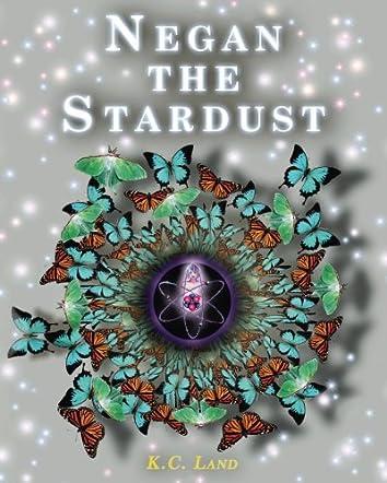 Negan the Stardust