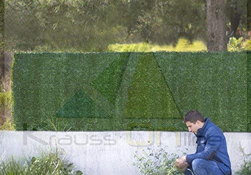 Catral 43080001 Seto Luxury, Verde, 1 x 3 M: Amazon.es: Jardín