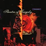 Cassandra by Theatre of Tragedy