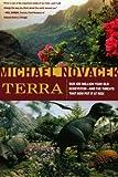 Terra, Michael Novacek, 0374531412