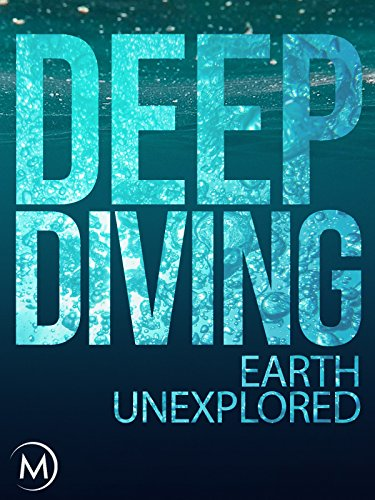 deep cover movie - 9