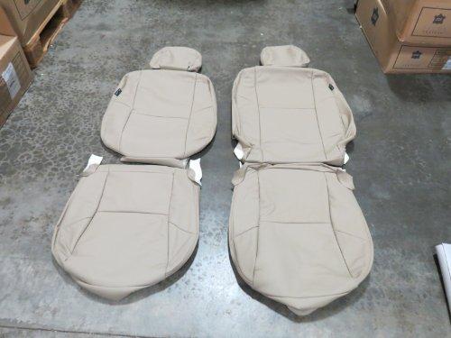 Cab Leather - 7