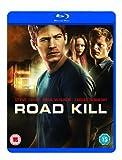 Roadkill [Blu-ray]