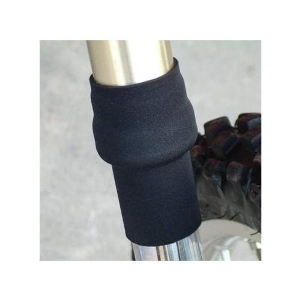 Pcracing 0406-0010 forkskins standard 44-50mm 0406-0010