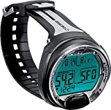 Scuba Diving Watches - Best Reviews Guide