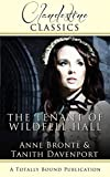 The Tenant of Wildfell Hall (Clandestine Classics)