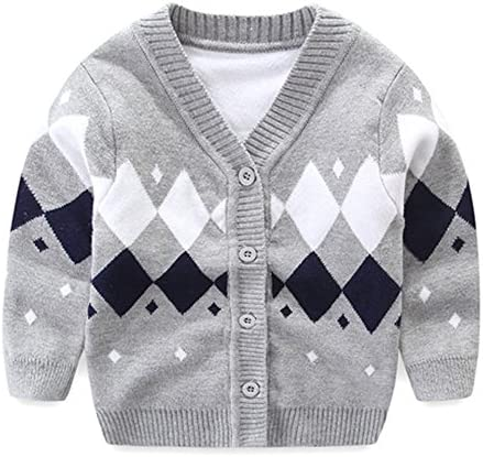 b54c09c3481f Best Cardigans For Boys on Flipboard by goldcoastreview