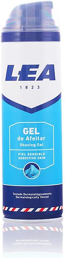 Collistar Sensitive Skin Gel de Afeitar - 200 ml