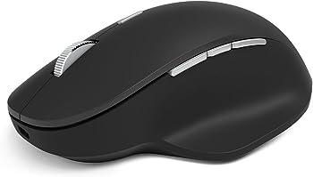 Microsoft MS Precision Bluetooth Mouse