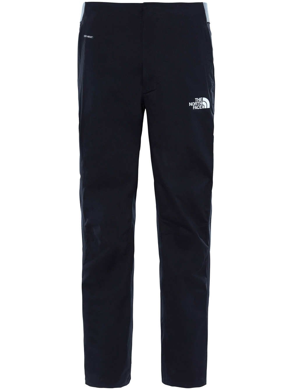 THE NORTH FACE 3bvs Lange Hose, Herren