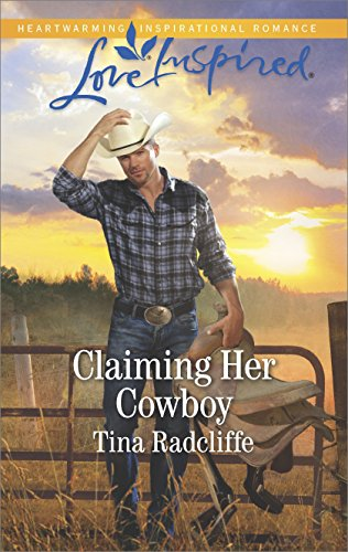 Claiming Her Cowboy (Big Heart Ranch) ()