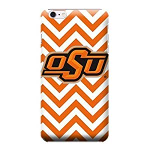 Diy Best Case iphone 4 4s case covers, Schools - Oklahoma State Chevron Print - q7CMMFdG2I0 iphone 4 4s case covers - High Quality PC case cover