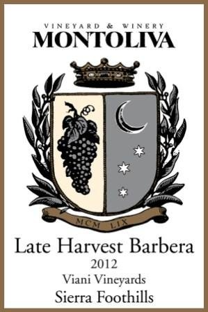 2013-Montoliva-Vineyard-Late-Harvest-Viani-Vineyard-Sierra-Foothills-Barbera-500-mL