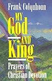 My God and King, Colquhoun, 0281047065