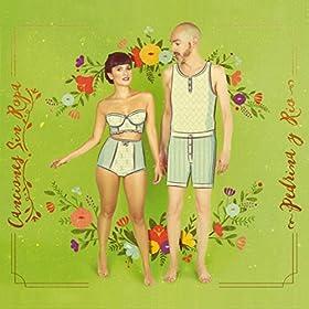 Amazon.com: Canciones sin ropa: Pedrina y Rio: MP3 Downloads